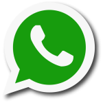 whatsapp-4in1-1012x1024