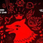 Festival BBK Live en Bilbao